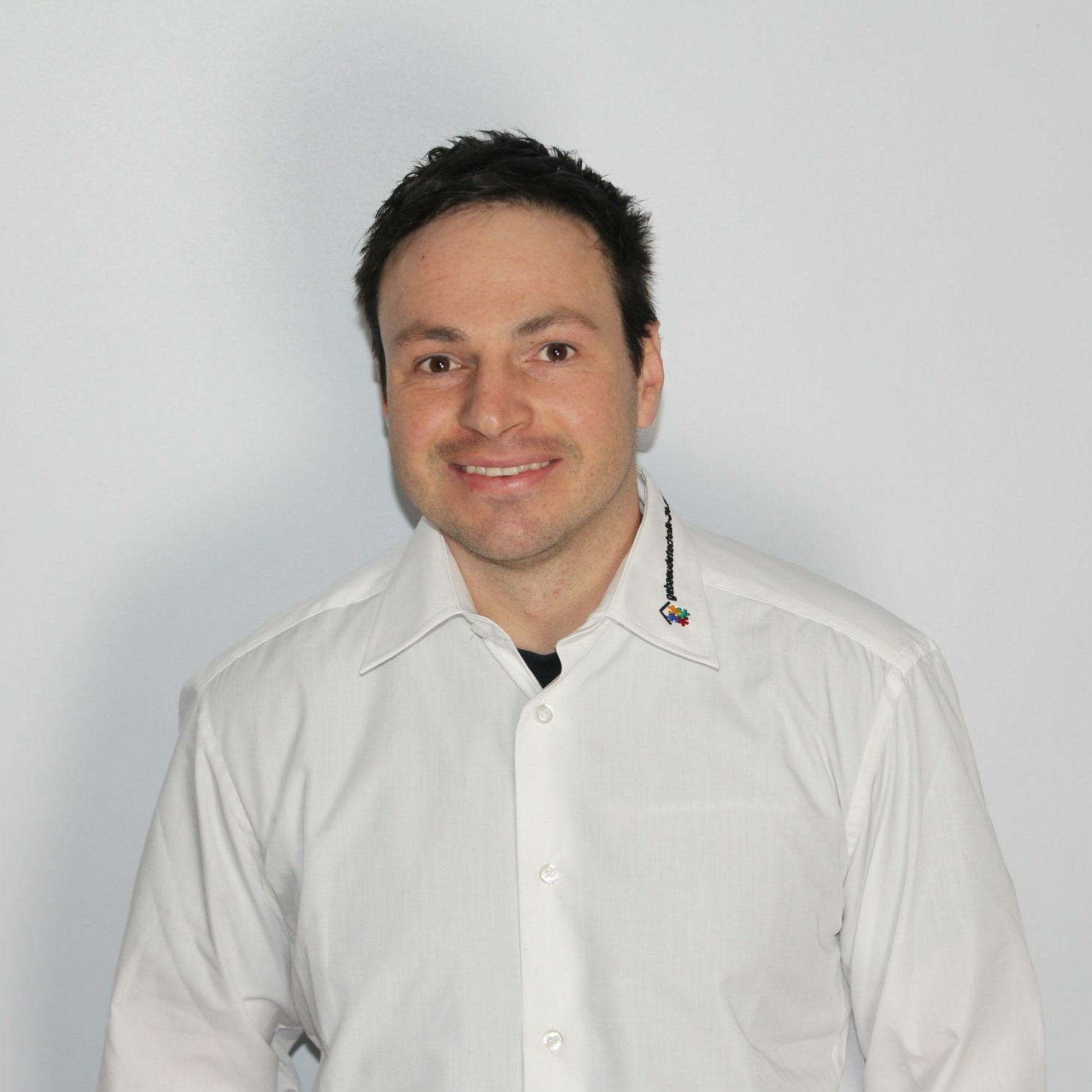 Johannes Stelzl