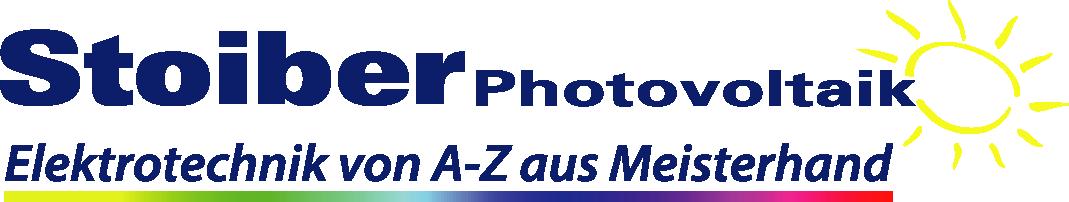 Stoiber Photovoltaik